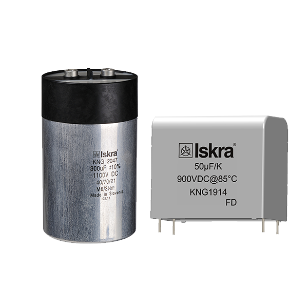 Dc link capacitors for automotive applications capacitors iskra sciox Image collections