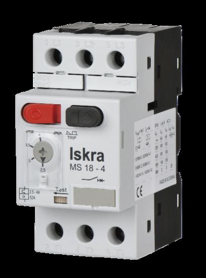 low voltage switchgear iskra rh iskra eu