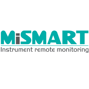 Monitoring Software MiSMART