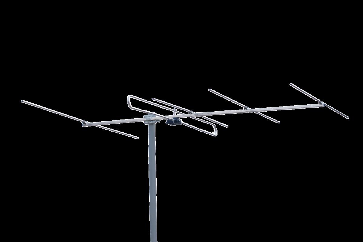 radio antenna fm 50 f radio antennas iskra