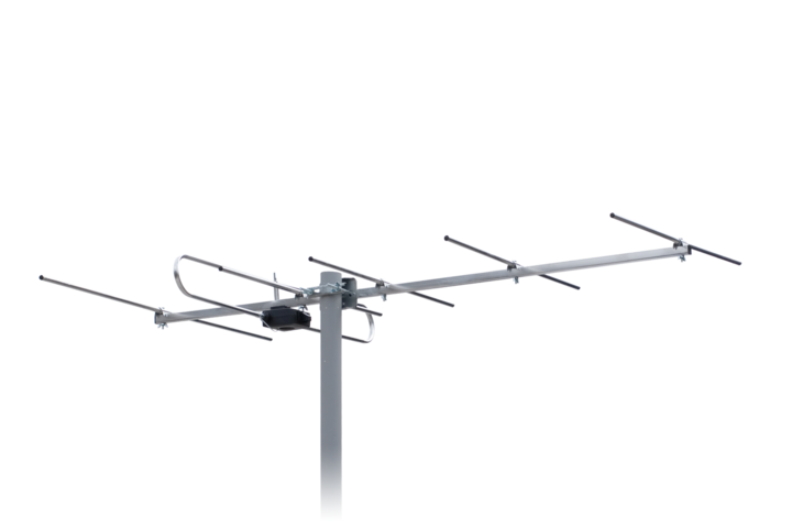 VHF TV Antenna VF-6