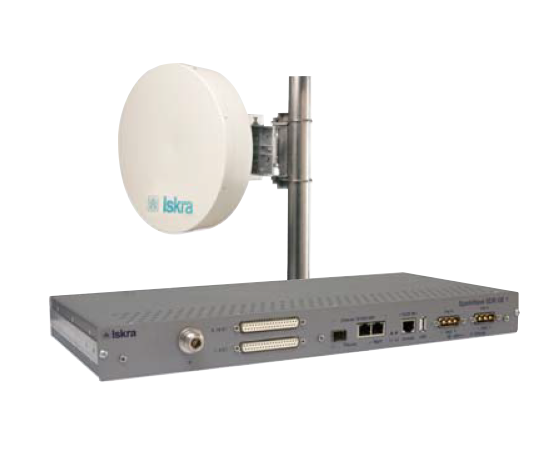 microwave communication packet Aviat provides microwave & networking solutions to service provider & private network operators like state/local government, utility, federal gov & defense companies.