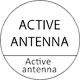 Ikonce/active_antenna