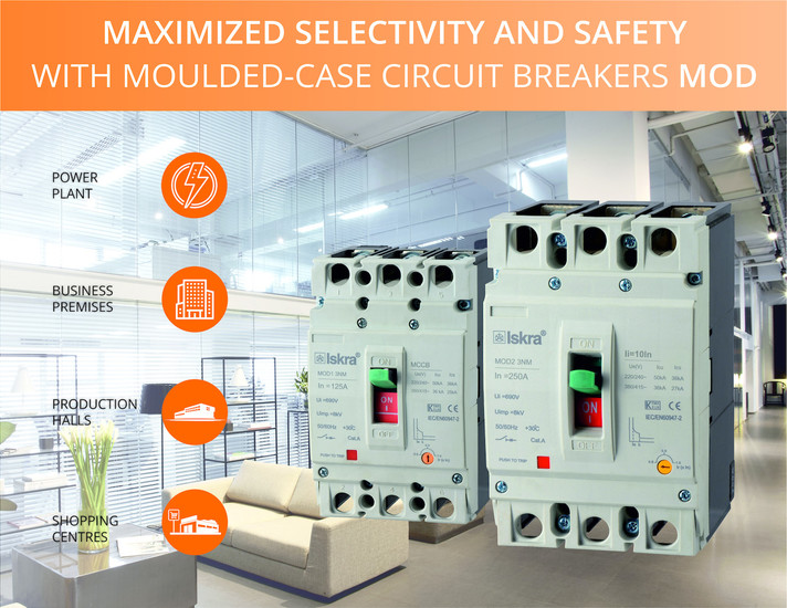 Maximized Selectivity and Safety